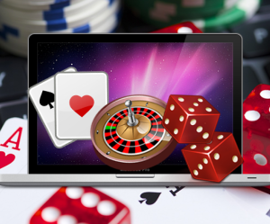 Casino singapore Slots Capital Casino