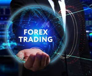 Why would investors like to invest in a How to trade?