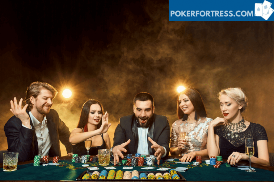poker pro di tv