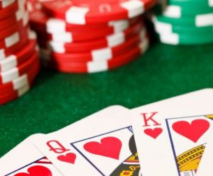 Online Casino Singapore: Useful Tips to Win Online Casino Singapore