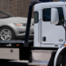 Services Offered by Towing service san jose