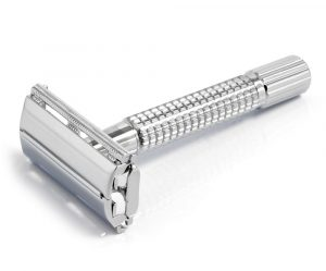 Tips for choosing the perfect safety razor